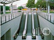 Outdoor Electric Escalators | Safety Equipment for sale in Lagos State, Yaba
