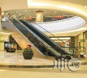 Outdoor Escalators For Commercial Use | Safety Equipment for sale in Abuja (FCT) State, Utako