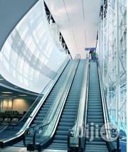 Outdoor Escalators For Commercial Buildings | Safety Equipment for sale in Abuja (FCT) State, Utako