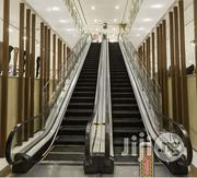 Indoor And Outdoor Escalator With Moving Sidewalk | Safety Equipment for sale in Lagos State, Yaba