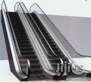 Indoor And Outdoor Escalator | Safety Equipment for sale in Abuja (FCT) State, Utako