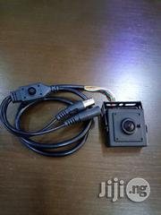 Spy Camera in Enugu | Security & Surveillance for sale in Enugu State, Enugu