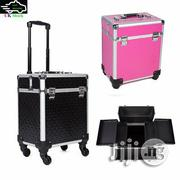 Makeup Box Trolley | Tools & Accessories for sale in Lagos State, Amuwo-Odofin