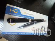 Spy Camera Pen | Security & Surveillance for sale in Enugu State, Enugu