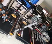 Treafmill With Massager   Massagers for sale in Lagos State, Ajah