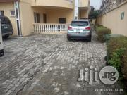 Serviced Studio Apartment In Lekki Phase One | Houses & Apartments For Rent for sale in Lagos State, Lekki Phase 1