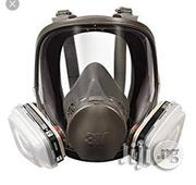 3M Full Facepiece Respirator Packout | Hand Tools for sale in Lagos State, Lagos Island