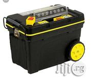 STANLEY® Rolling Toolboxes | Other Repair & Constraction Items for sale in Rivers State, Port-Harcourt