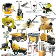 Safety World | Safety Equipment for sale in Kaduna State, Kaduna