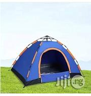 CAMP TENT (For Camping,Church Programs, Recreations) | Camping Gear for sale in Lagos State, Mushin