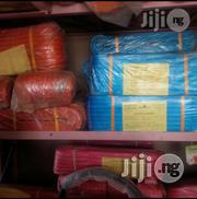 Lifting Slings | Safety Equipment for sale in Lagos State, Ojo