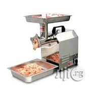 Meat Grinding Machine | Manufacturing Equipment for sale in Lagos State, Ojo