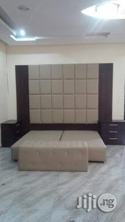 Quality and Durable Bed Frames | Furniture for sale in Lagos State, Surulere