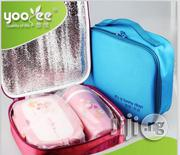 Lunch Box Set | Baby & Child Care for sale in Lagos State, Lagos Island