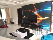 Exquisite Short Lets For The Executive You! | Short Let for sale in Lagos State, Lekki Phase 1