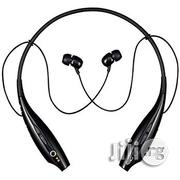 Bluetooth Stereo Headset Wholesale | Headphones for sale in Lagos State, Ikeja