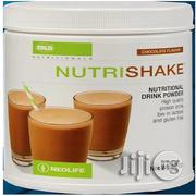 Protein Shakes   GNLD   Vitamins & Supplements for sale in Delta State, Udu