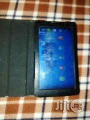 Tab 64 GB Black | Tablets for sale in Osun State, Osogbo