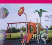 Quality Playground Equipment For Schools, Hotel E.T.C | Toys for sale in Lagos State, Lagos Mainland