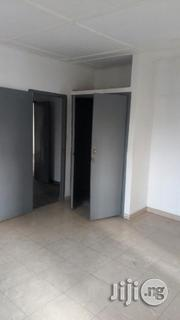 4 Bedroom Flat Up Stairs With a Room Bq at ADENIYI Jones Ikeja | Houses & Apartments For Rent for sale in Lagos State, Ikeja