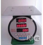 Universal Chef Digital Weighing Counting Table Scale - 150kg Capacity | Store Equipment for sale in Lagos State, Lagos Island