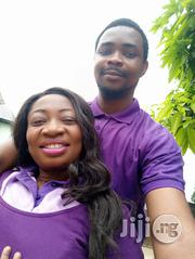 Teachers at Davebrook | Teaching CVs for sale in Rivers State, Port-Harcourt