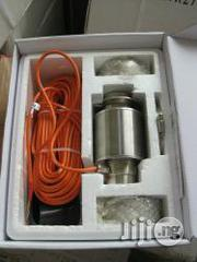 30t Loadcell | Manufacturing Equipment for sale in Lagos State, Lagos Island