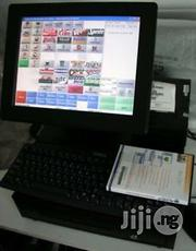 Pos Software In Lagos | Software for sale in Lagos State, Apapa