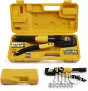 Hydraulic Cable Crimper Lug-120mm | Hand Tools for sale in Lagos State, Lagos Island