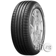 Dunlop 275/50R21 Car Tyre | Vehicle Parts & Accessories for sale in Lagos State, Gbagada