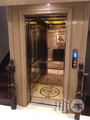 4 Floors Elevator | Building & Trades Services for sale in Lagos State, Yaba