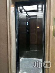 AC Drive Type And Passenger Elevators | Building & Trades Services for sale in Abuja (FCT) State, Utako