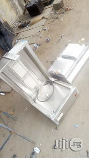 Shawama Machine And Toaster   Kitchen Appliances for sale in Lagos State, Lagos Mainland