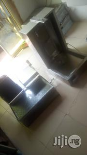 Toaster And Shawama Machine | Kitchen Appliances for sale in Lagos State