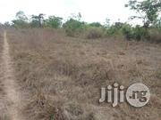 16 Acres Of Land At Olowa Village Off Ijebu Ode Road | Land & Plots For Sale for sale in Oyo State, Oluyole