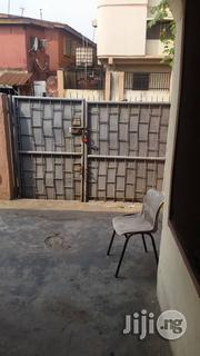 5 Rooms Bungalow With A Shop For Sale | Commercial Property For Sale for sale in Lagos State, Surulere