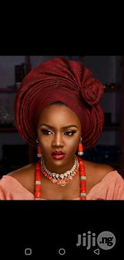 Classic Autogele | Wedding Wear for sale in Rivers State, Port-Harcourt