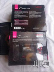 Car OBD II Scanner Launch Creader VII | Vehicle Parts & Accessories for sale in Abuja (FCT) State, Central Business District