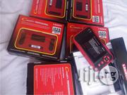 Launch Creader 123 Professional | Vehicle Parts & Accessories for sale in Abuja (FCT) State, Central Business District
