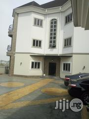 Luxury 1bedroom Apartment In Trans-amadi By LNG Off Peter Odili Road | Short Let for sale in Rivers State, Port-Harcourt
