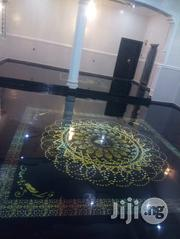 3D Epoxy Floor Classics | Building Materials for sale in Rivers State, Port-Harcourt