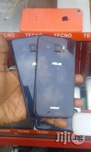 Asus Zenfone v Blue 32 GB | Mobile Phones for sale in Lagos State, Ikeja