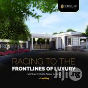 Frontier Estate Sales With C of O in Lekki. | Land & Plots For Sale for sale in Lagos State, Lekki Phase 2