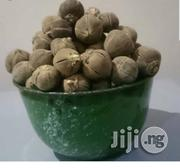 Gombe Goron Tula(African Silky Kola) | Vitamins & Supplements for sale in Abuja (FCT) State, Lugbe District