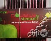 Double Stemcell For Ulcer, Glaucoma And Other Illness | Vitamins & Supplements for sale in Lagos State, Ilupeju