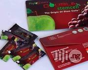 Half Pack of Double Stemcell | Vitamins & Supplements for sale in Lagos State, Ilupeju