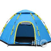 Quality Camping Tent | Camping Gear for sale in Lagos State, Lagos Mainland