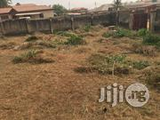 For Sale A Piece Of Land At G.R.A Ibara Abeokuta For 27 Million   Land & Plots For Sale for sale in Ogun State, Abeokuta South