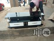 Durable Classy Tv Stand   Furniture for sale in Lagos State