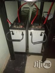 In Lugbe, Abuja | Building & Trades Services for sale in Abuja (FCT) State, Lugbe